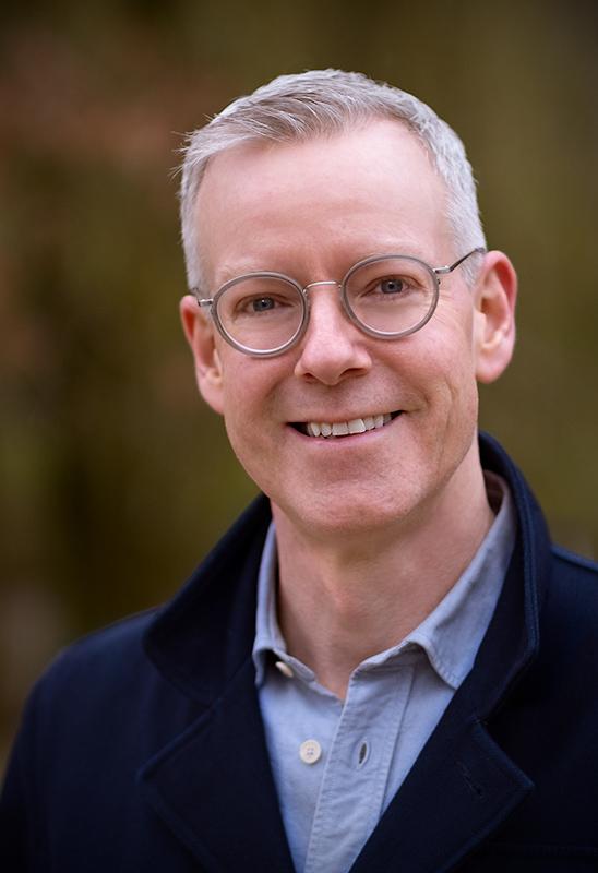 Scott Neilson
