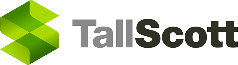 TallScott